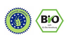 Bio-Colostrum een biologisch product