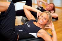 Voedingssupplement Colostrum bevordert een groter uithoudingsvermogen en verlicht spierpijn.